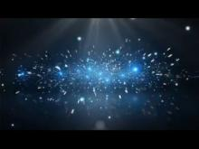 Embedded thumbnail for Молодежь (Свобода и Ответственность) Видео 3
