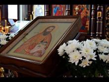 Embedded thumbnail for 07.03.2018 - День памяти священномученика Иоанна Орлова